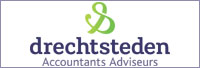 Drechtsteden Accountants & Adviseurs